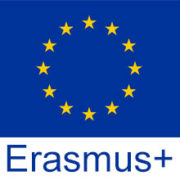 Was Bedeutet Erasmus