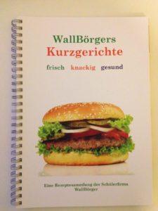 wallboerger